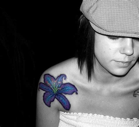 tatuaggio fiore ibisco 37 tatuaggi assortiti di fiori di ibisco
