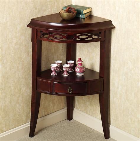 kitchen accent furniture kitchen accent furniture kitchen accent table 90 kitchen