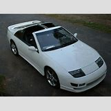 Modified Nissan 300zx | 800 x 597 jpeg 90kB