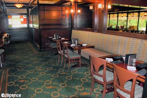 turf room lunch menu turf club at saratoga springs resort and spa the world according to