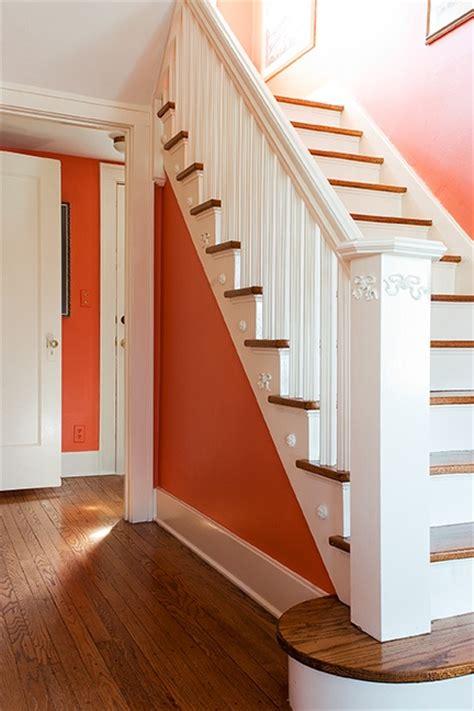 banister newel banister staircase pinterest