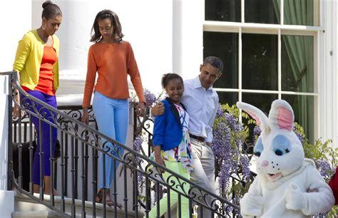 imagenes comicas de obama cuentacuentos conejitos barack obama se convierte en el