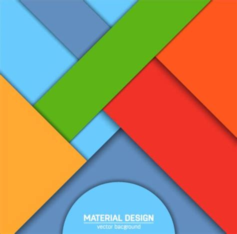 free design material modern material design background vector 08 vector