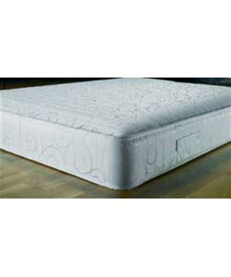 Size Mattress Prices by 404 Not Found