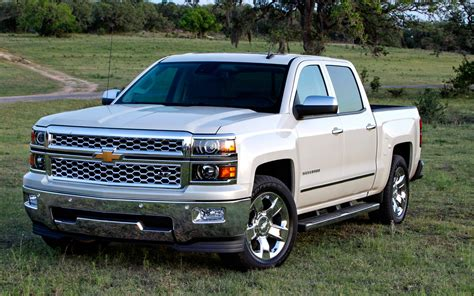 first chevy silverado 2014 chevrolet silverado 1500 front 203811 photo 3