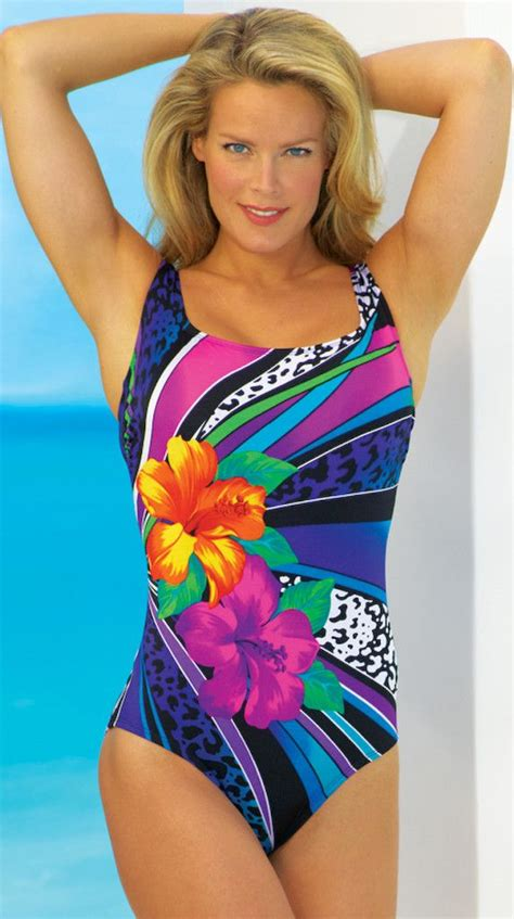 beachwear for women over 60 140 best best swimsuits for older women over 40 50 60