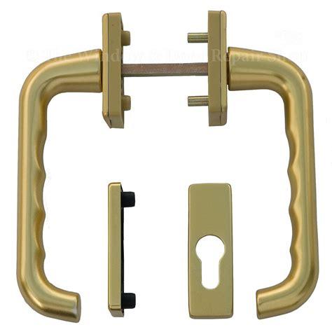 Tilt Slide Patio Door Handle Set For Upvc Doors Hoppe Upvc Patio Door Handles