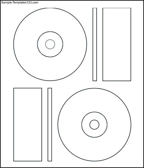 Memorex Cd Labels Template Download C0b1c57b0c50 Proshredelite Free Cd Label Template