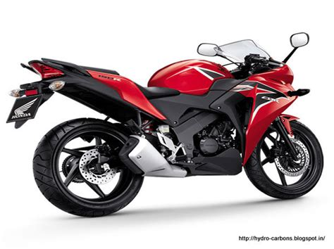 cbr 150r red colour price honda cbr150r review performance specifications price