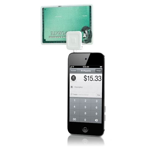 Gift Card Scanner Iphone - credit card reader for iphone and ipad we know how to do it