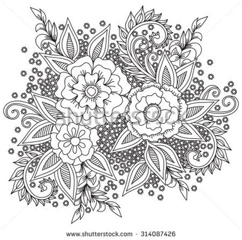 doodlebug florist byron ga stock images similar to id 65163007 doodles