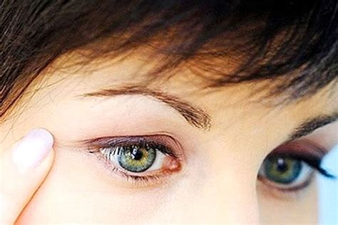 how to treat eye infection at home how to treat an eye infection at home