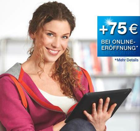 sparda bank autokredit bankingcheck de kundenbewertungen erfahrungen und