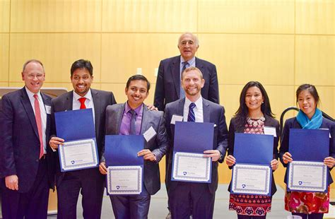 Mba Psu 2016 by Jindal School Mba Team Wins National Sustainability
