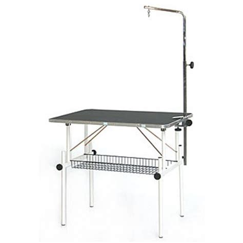 grooming table for sale grooming tables for sale height adjustible vebo