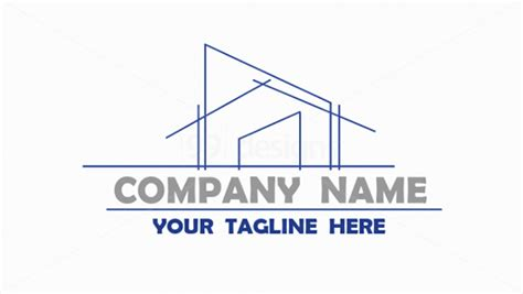 home design builder 55 collection of builders logo designs free