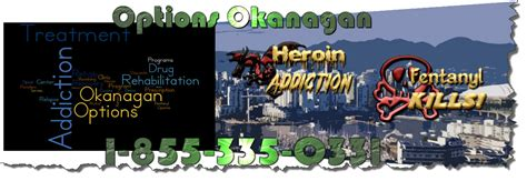 Free Detox Centers In Vancouver Bc by Confidential Executive Heroin Rehab In Vancouver