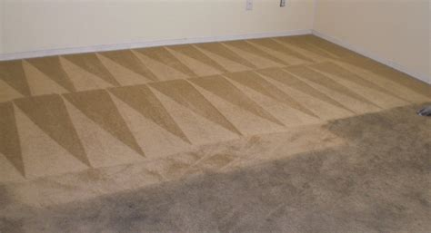 how to steam clean rugs 190 degree steam cleaning oakville mississauga