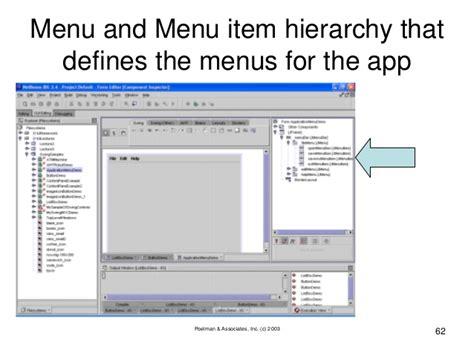 tutorial java language java swing tutorial for beginners java programming tutorials