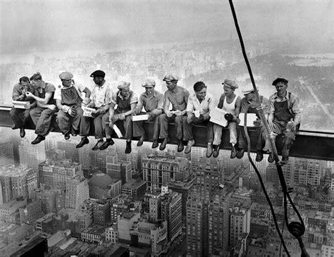 fotos antiguas new york city morri 241 a decorativa diario de una arquitorturada