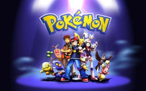 wallpaper 4k pokemon fondos de pantalla de pokemon wallpapers de pokemon gratis