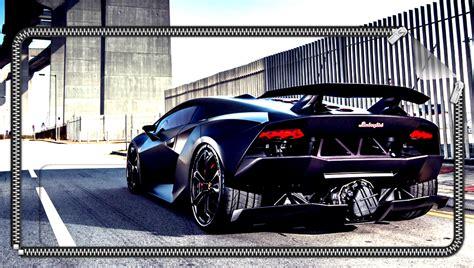 Lamborghini Theme Lamborghini Theme For Psp