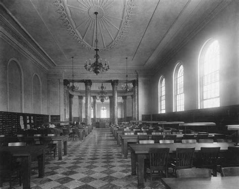History  Wilson Library Unc Chapel Hill Libraries