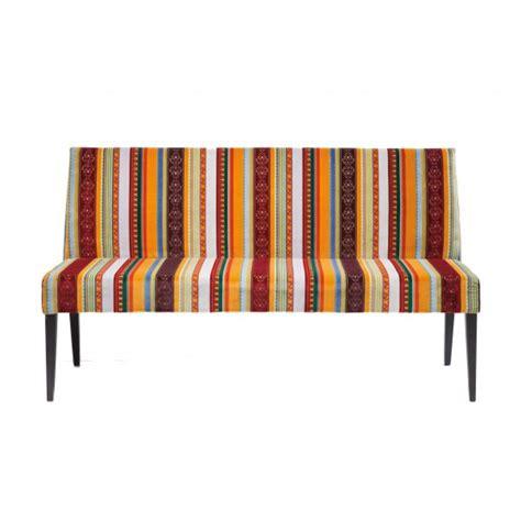 2 zits bank design meubeltop very british 2 zits bank kare design bont