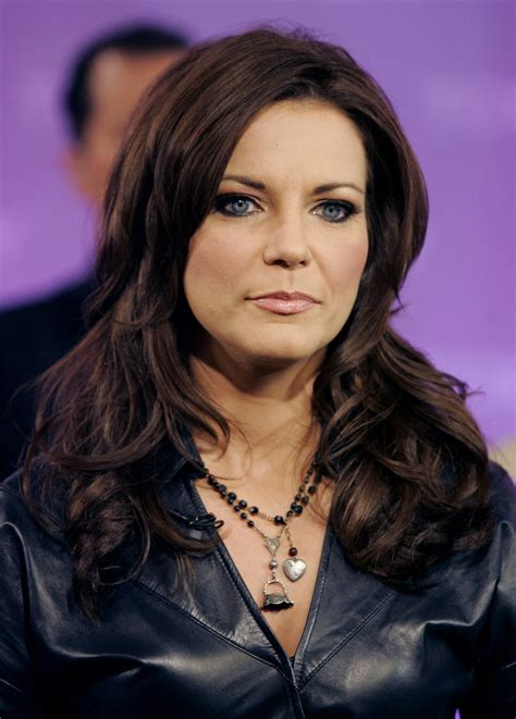 martina mcbride alchetron the free social encyclopedia