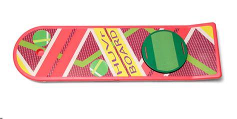skate volante l huvr board d 233 monstration par tony hawk le skateboard