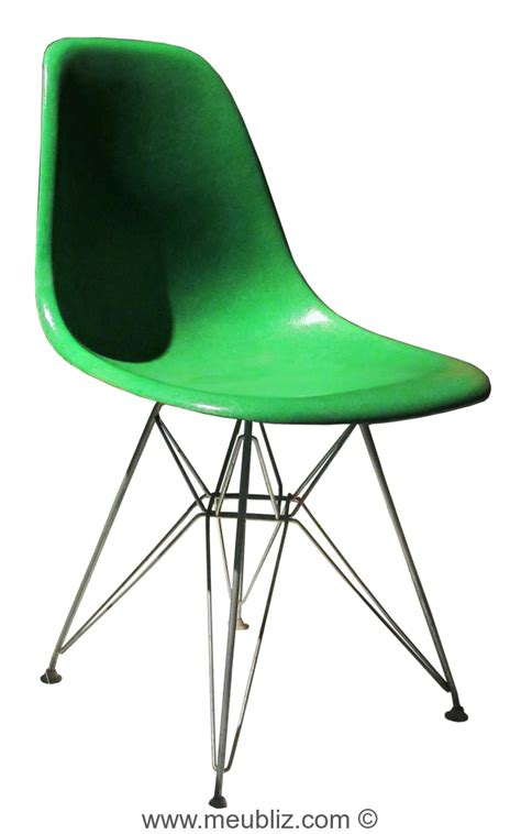 Chaise Dsr by Chaise Dsr Tour Eiffel Dining Heigh Side Chair Rod Base