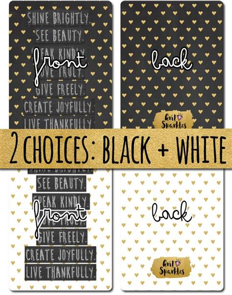 life planner cover printable the 25 best planner covers ideas on pinterest happy