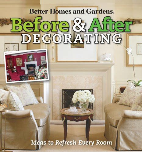 better homes and gardens decorating lawn and garden decor before and after decorating better