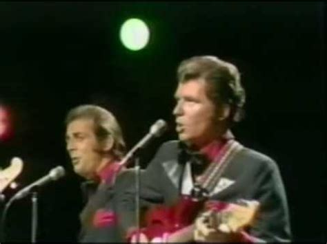 bed of roses country song the statler brothers bed of roses youtube