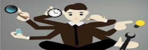 Baruch Mba Application Status by Cbs Professor Identifies Busyness As Marker Of High Status