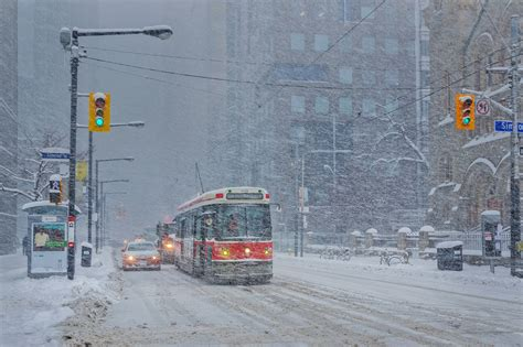 It Is Cold In Toronto Aka I Boots Wonderbalm by Major Winter Expected To Dump 25cm Of Snow On Toronto