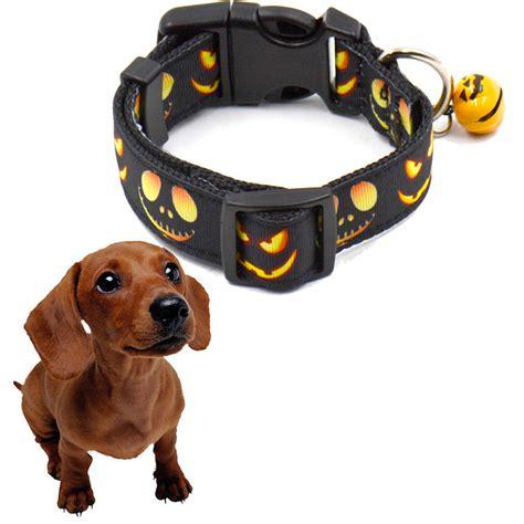 Handmade Pet Collars - popular handmade collar buy cheap handmade collar