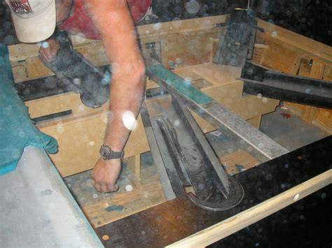 pool table plans   woodworking