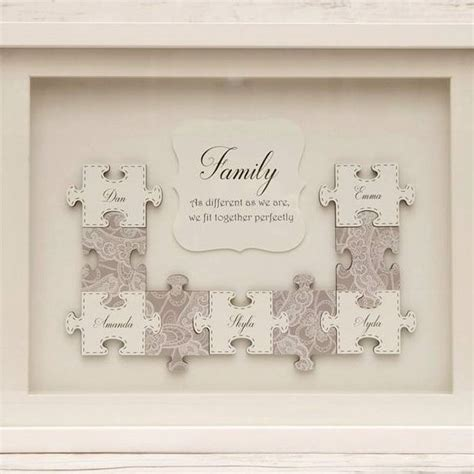 Wedding Box Frame Ideas by Best 10 Shadow Frame Ideas On Box Picture