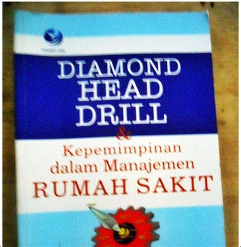Perilaku Organisasi Manajemen Sumber Daya Manusia Organisasi Edisi 9 gudang buku dinda drill kepemimpinan dalam