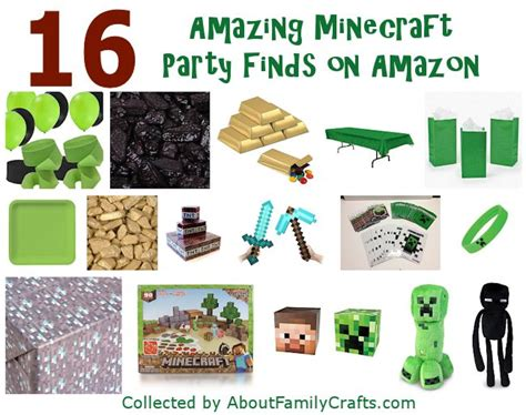 Buy Amazon Com Gift Card With Paypal - 95 minecraft birthday card amazon full size of familystar wars birthday card amazon