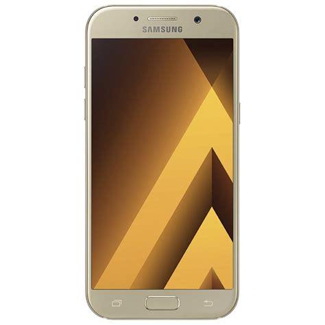 Samsung Galaxy Günstig Ohne Vertrag 72 by Samsung Galaxy A5 2017 A520f Android Smartphone Handy