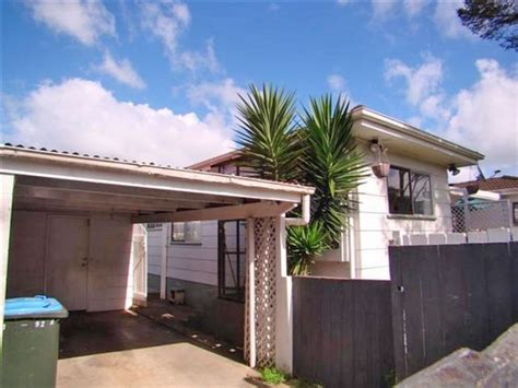 3 bedroom house to rent northton 3 bedroom house for rent onehunga lj hooker auckland