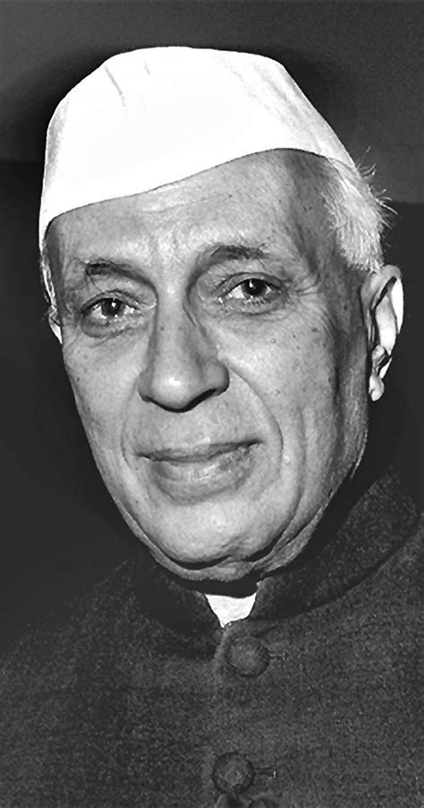 biography of nehru jawaharlal nehru biography imdb