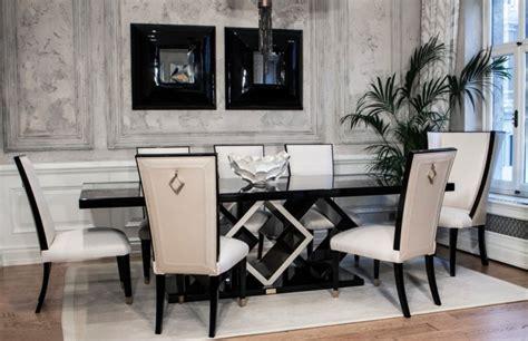 trump home brand trump home by dorya american luxury