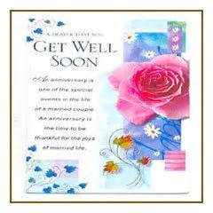 sweet get well sayings greeting cards birthday cards get well soon cards regional cards