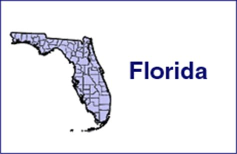 State Of Florida Arrest Records Florida Criminal Records