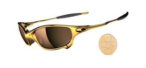 Sunglass Plaintiff Black Jade Polarized Limited oakley limited edition sunglasses sports accessories
