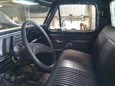 ford truck bench seat ford truck bench seat cover hot rod design pinterest