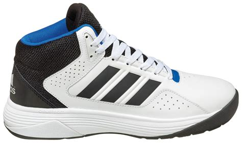 shoes vs basketball shoes armour basketball shoes 2018 philippines style